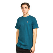Wemoto - Travel Tee