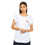Wemoto - Heart Top