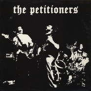 Petitioners, The - The Petitioners