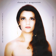 Chaouche - Progression EP