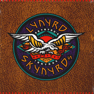 Lynyrd Skynyrd - Lynyrd's Innyrds (Their Greatest Hits)