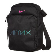 Nike - Nike Heritage Small Items Bag Airmax Day