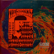 ? & The Mysterians - 96 Tears Forever