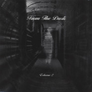 V.A. - From The Dark Volume 2