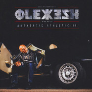 Olexesh - Authentic Athletic 2