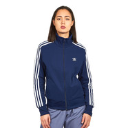 adidas - Track Top