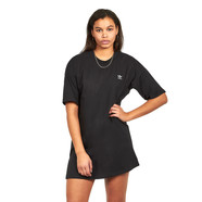 adidas - Trefoil Dress