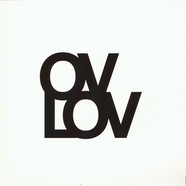 Ovlov - Greatest Hits Vol. II