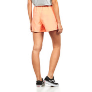 Patagonia - Baggies Shorts