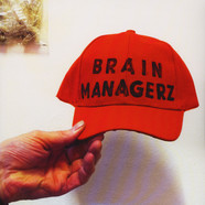 Brainmanagerz - Brainmanagerz