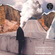 Cloudmakers Trio - Traveling Pulse (Deluxe Edition)