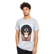 Prince - Art Official Age T-Shirt
