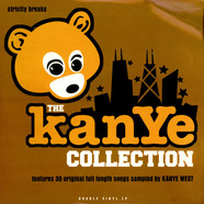 V.A. - The Kanye Collection