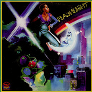 Flashlight - Flashlight