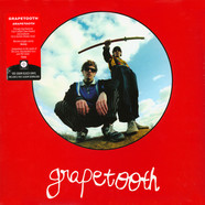 Grapetooth - Grapetooth