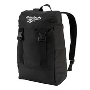 Reebok - Lost & Found Vector Backpack