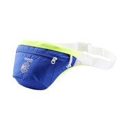 Reebok - Classic Retro Running Waistbag