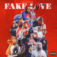 Philthy Rich - Fake Love