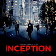 Hans Zimmer - OST Inception