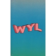 Wyl - Introducing