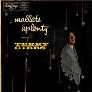Terry Gibbs - Mallets-A-Plenty