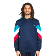adidas - Palmeston Crew Sweater