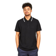 Dickies - Morton Polo Shirt