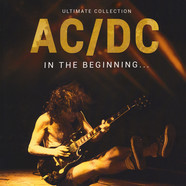 AC/DC - In The Beginning