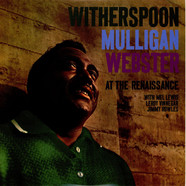 Witherspoon, Mulligan & Webster - At The Reanaissance