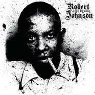 Robert Johnson - Love In Vain