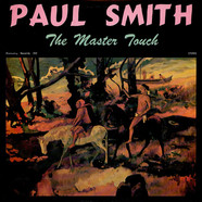 Paul Smith - The Master Touch
