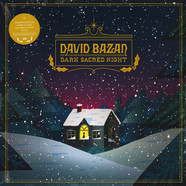David Bazan - Dark Sacred Night Grey Vinyl Edition