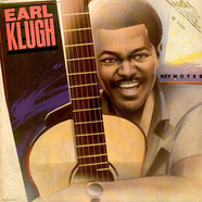 Earl Klugh - Key N O T E S