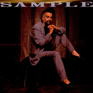 Joe Sample - Spellbound
