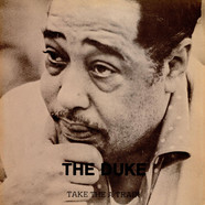 Duke Ellington - Take A Train With Duke Ellington