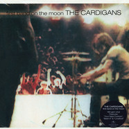 Cardigans, The - First Band On The Moon