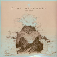 Olof Melander - The Path
