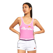 ellesse - Lilly Swimsuit