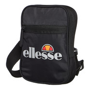 ellesse - Venna Small Item Bag