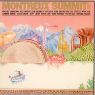 V.A. - Montreux Summit - Volume 2