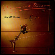 Patrick Williams - Dreams And Themes