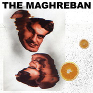 Maghreban, The - Islands