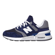 New Balance - MS997 HGB