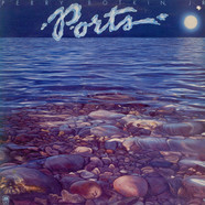 Perry Botkin Jr. - Ports