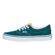 Vans - Era (Deck Club)