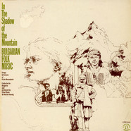 V.A. - In The Shadow Of The Mountain / Bulgarian Folk Music