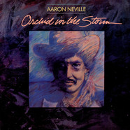 Aaron Neville - Orchid In The Storm