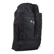 pinqponq - Blok Medium Backpack (Changeant Edition)