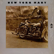 New York Mary - New York Mary