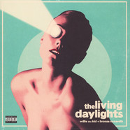 Willie The Kid & Bronze Nazareth - The Living Daylights